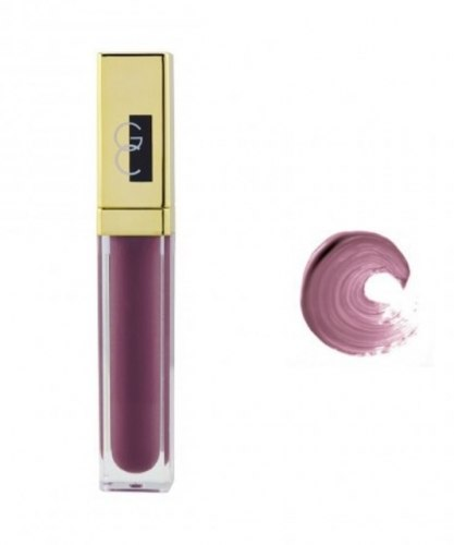 Gerard Lip Gloss