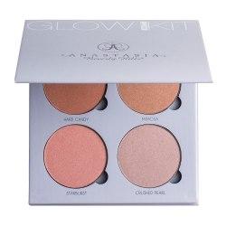 New! Anastasia Beverly Hills Gleam Glow Kit