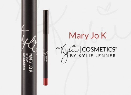 Kylie Jenner |Lip Pencil