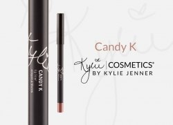 Kylie Jenner |Lip Pencil