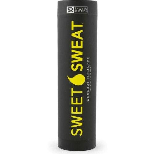 Sweet Sweat гель для сжигания жира