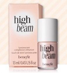 Benefit High Beam Средство для сияния кожи 13 мл