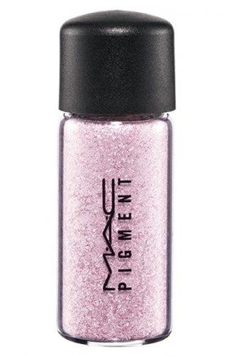 'Little MAC' Mini Pigment 2,5г