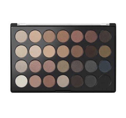 Тени BH Cosmetics Essential Eyes Eyeshadow Palette