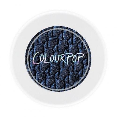 Colourpop тени