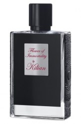 Kilian Flower of Immortality