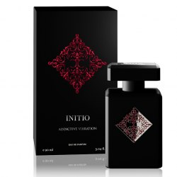 Addictive Vibration Initio Parfums Prives