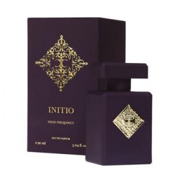 High Frequency Initio Parfums Prives