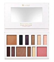 BH Cosmetics Illuminate By Ashley Tisdale Night Goddess Eye & Cheek Collection