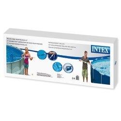 Набор для чистки бассейна Intex (58958/28002)