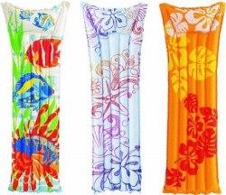 Надувной матрас Intex Fashion 183х69 (59720)