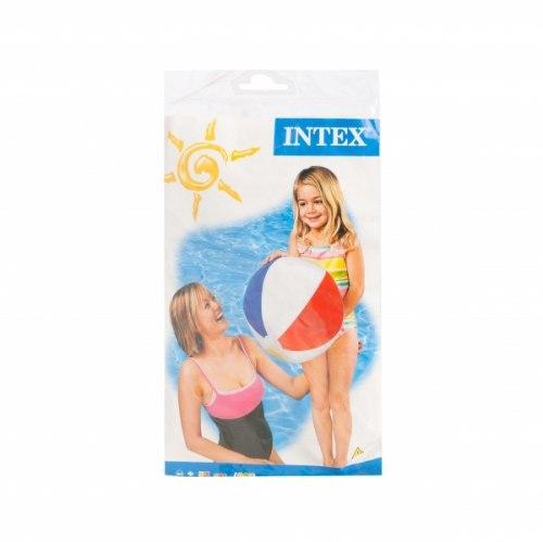 Надувной мяч Intex (59020)