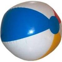 Надувной мяч Intex (59030)