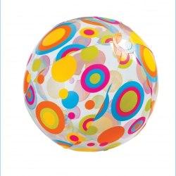 Надувной мяч Intex (59040)