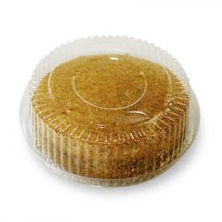 Торт Медовый Асату 500 грамм