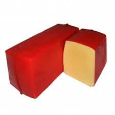 Сыр голландский 45% жирности
