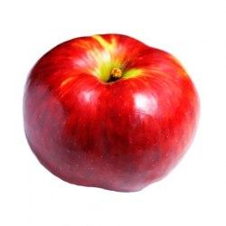 Яблоко Американка