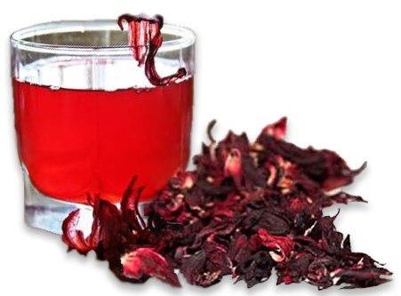 Чай Каркаде 85 гр.