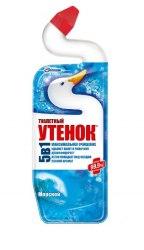 Чистящее средство Утенок 500 гр.