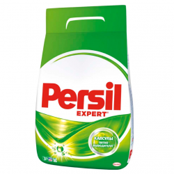 Стиральный порошок Persil 4,5; 6, 9 кг.