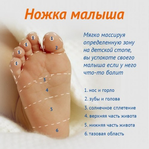 """Коврик """"ОРТО"""" Mикс 6 пазлов """"Эко"""" Ортодон"""