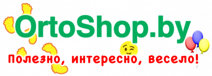 OrtoShop.by -