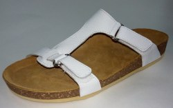 Обувь анатомическая ФрешМинтВосток Модель 4