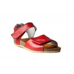 Обувь анатомическая ФрешМинтВосток Модель 5 д