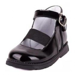 Обувь детская для девочек Футмастер МЕТИДА ООО «ФУТМАСТЕР» МЕТИДА