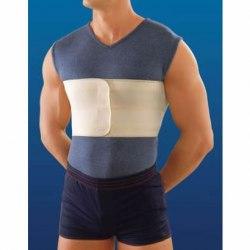 Бандаж хирургический на грудную клетку мужской ORLETT Rehard Technologies GmbH АВ-206(М)