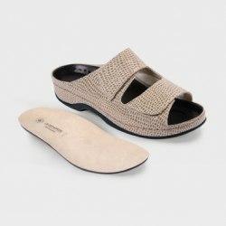 Обувь LM-501 Экотен LM-501