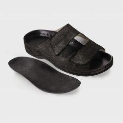 Обувь LM-501.019 Экотен LM-501.019