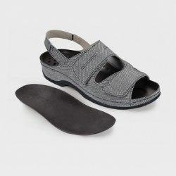 Обувь LM-501.1.020 Экотен LM-501.1.020