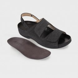 Обувь LM-501.1.021 Экотен LM-501.021
