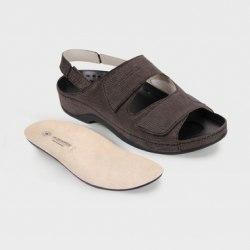 Обувь LM-501.1.022 Экотен LM-501.022