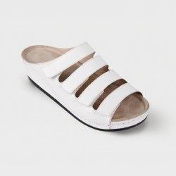 Обувь LM-503.005 Экотен LM-503.005