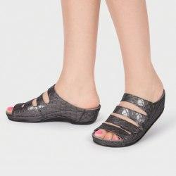Обувь LM-503.006 Экотен LM-503.006