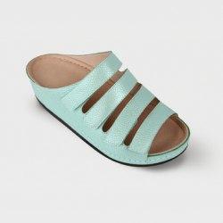Обувь LM-503.009 Экотен LM-503.009