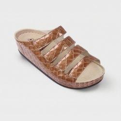 Обувь LM-503.014 Экотен LM-503.014