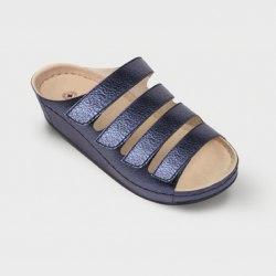 Обувь LM-503.016 Экотен LM-503.016