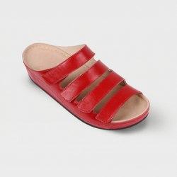 Обувь LM-503.017 Экотен LM-503.017