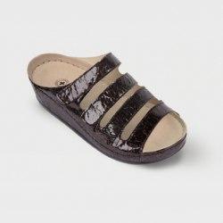 Обувь LM-503.023 Экотен LM-503.023