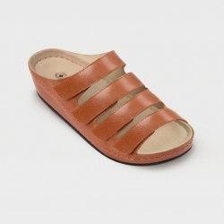 Обувь LM-503.034 Экотен LM-503.034