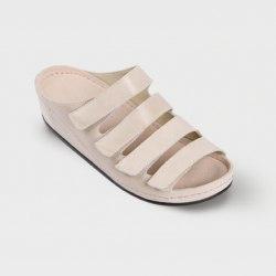 Обувь LM-503.035 Экотен LM-503.035