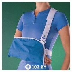 Ортез плечевой OPPO XL