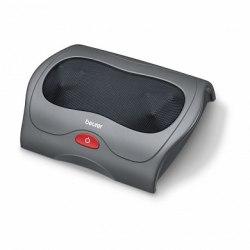 Прибор для массажа ног Beurer FM 39 BEURER FM 39