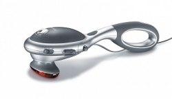 Инфракрасный прибор для массажа Beurer MG 70 BEURER MG 70