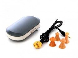 Карманный слуховой аппарат Ария-2Т РИТМ Ария-2Т