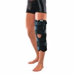 Тутор на коленный сустав съемный ORLETT Rehard Technologies GmbH KS-601