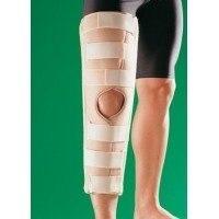 Ортез для коленного сустава 4030-23 ( тутор ) OPPO 4030